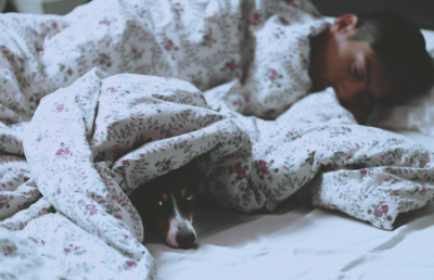 What Are The 4 Stages Of Sleep- And How A Good Mattress Can Help You
